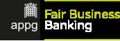 APPG FBB Logo